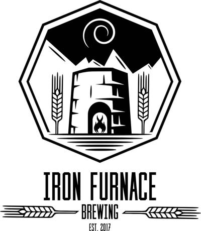 Iron Furnace Named One Of The Top Apres-Ski Bars In The U.S.