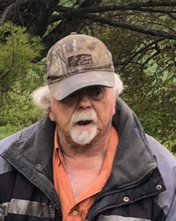 Roger P. Allen Obituary