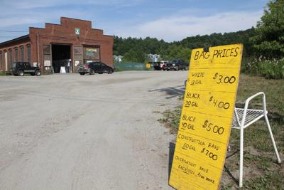 Lyndon Manager, Waste District To Meet On Host Town Agreement