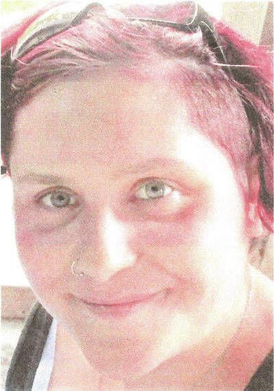 Rachel Elizabeth Gilleland - Obituary
