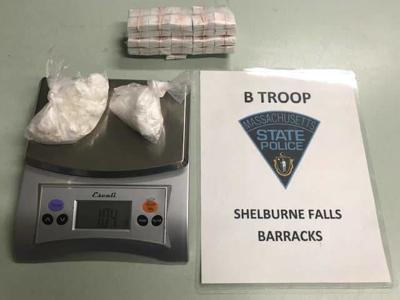 2 Newport Residents Charged In Mass. Drug Bust