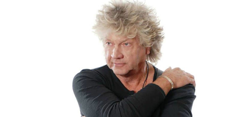 John Lodge Of The Moody Blues Live In Plymouth Oct 19 Entertainment Caledonianrecord Com