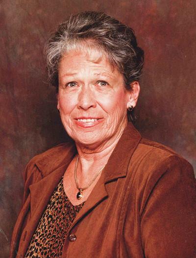 Monique L. Poulin - Obituary