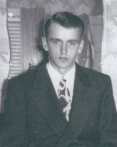 Jesse Hunter Conley - Obituary