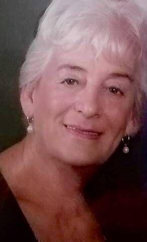 Jean B. (Congdon) Doolan - Obituary