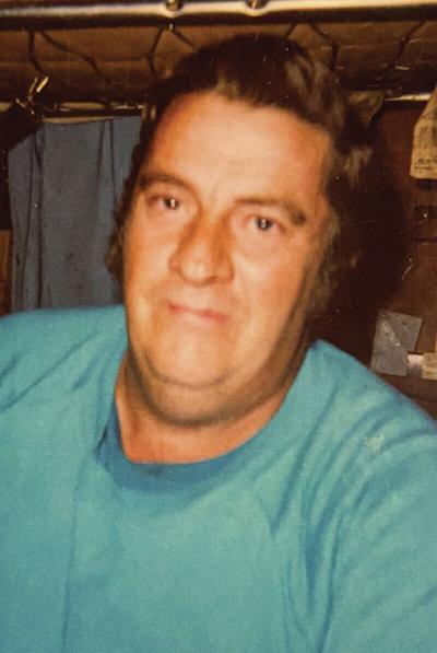 David Charles Hill Obituary