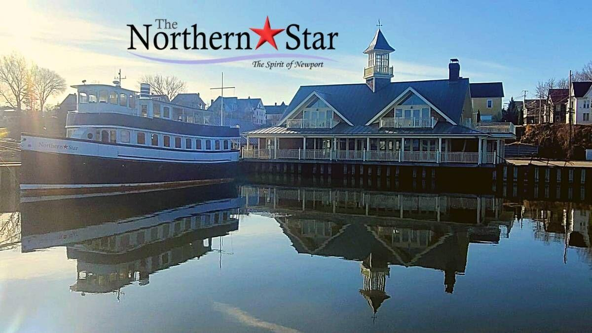 Northern Star To Launch Premier Season At Last