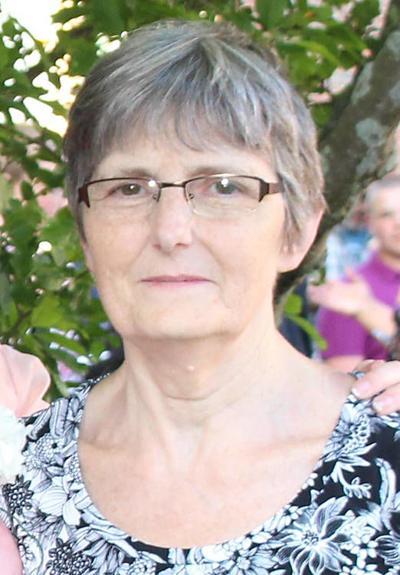 Janice E. Santaw - Obituary