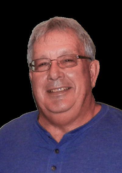 Morris W. Lamore - Obituary