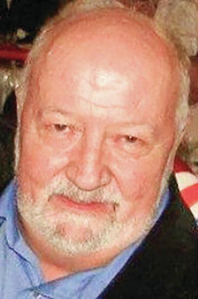 Howard Stevens - Obituary