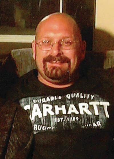Gerard David Trafan Obituary