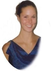 10 Years Later:No Answers, No Arrests In Maura Murray Disappearance