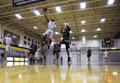 College Hoops: North Atlantic Conference, Home Of NVU-Lyndon, Cancels League Play