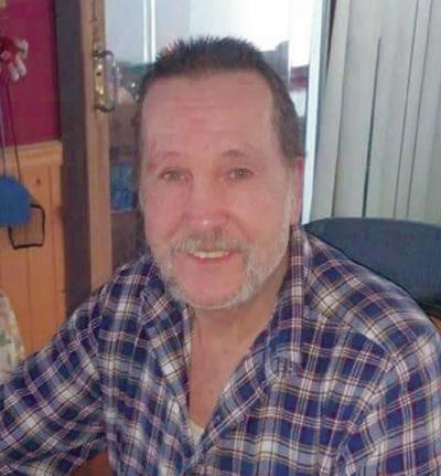 Arthur Raymond Garneau Jr. - Obituary