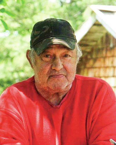 Ronald George Boutin - Obituary
