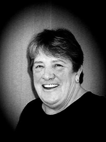 Beth H. Degreenia - Obituary