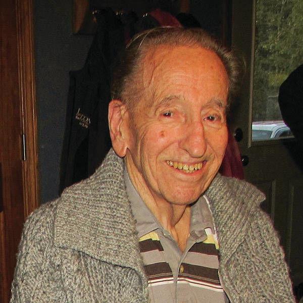 Michael Kenneth Capriola, Sr. - Obituary