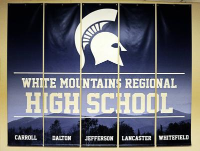 White Mountains Graduates Won't Have To Wear Masks