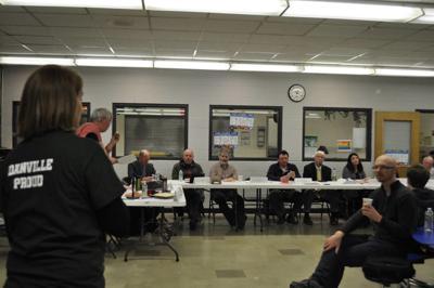 CCSU Teachers Contract Settled