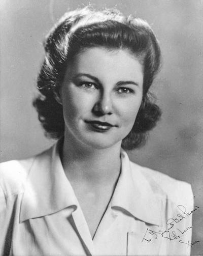 "Frances ""Fran"" Prevost - Obituary"