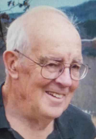 """Robert Severino """"Bob"""" Zambon Obituary"""