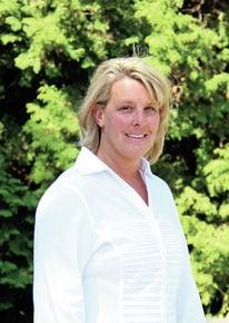 Vermont FBLA Names SJA Faculty Member Executive Director
