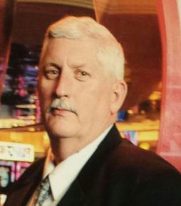 Ronald Leslie Briggs - Obituary