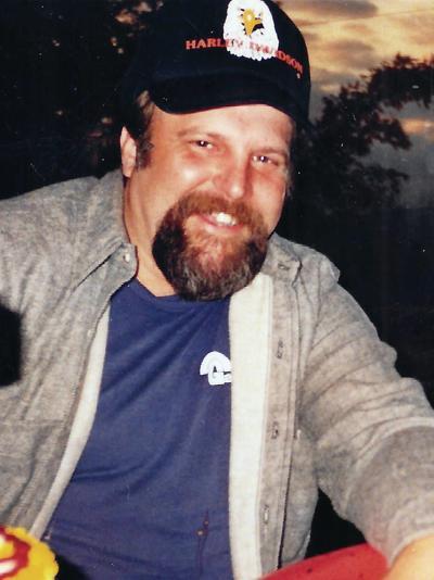 Neil Badger Sr. - Obituary