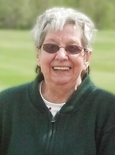Colleen (Bordeau) Malone Obituary