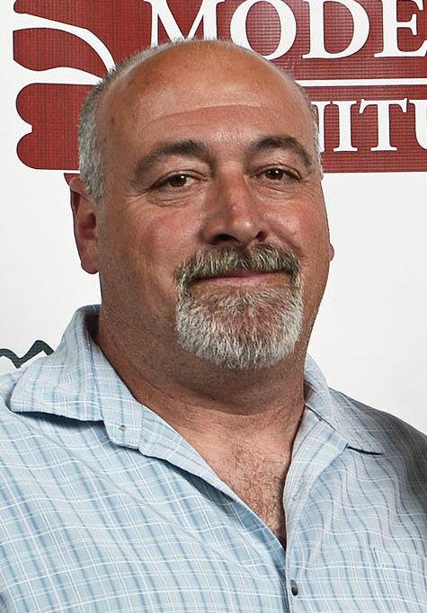 Ethan Allen Worker Dies In Factory Accident   News ...