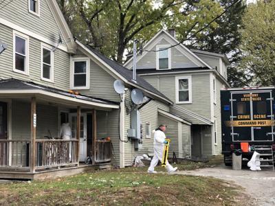 Feds: Drug House Operated Near Lyndon Schools