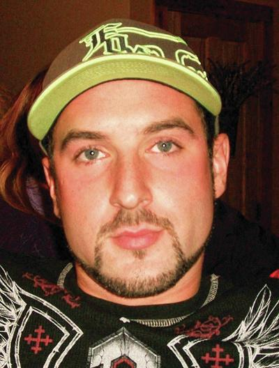 Michael Lawrence Berry - Obituary