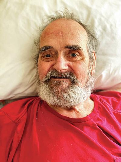 Michael R. Charron - Obituary