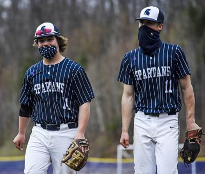 Monday Top Local Performers (May 4)