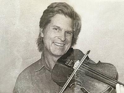 David S. Carpenter - Obituary