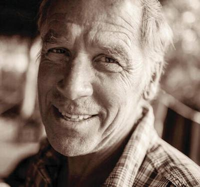 Richard 'Chip' Yerkes Obituary