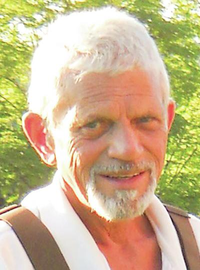 Paul Dennis Serino - Obituary