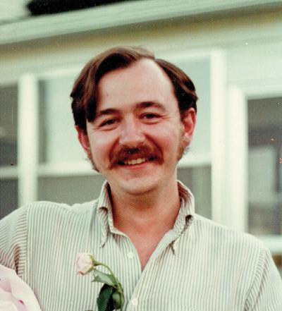 Harold Leo Colleran - Obituary