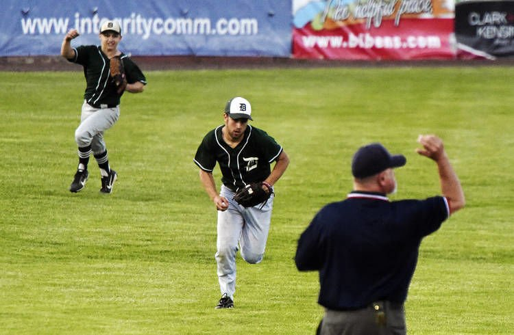 Vt. D-IV baseball championship: Black River unseats Indians for throne