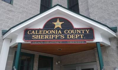 Sheriffs Department S 7Ne | Asdela