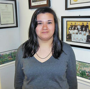 Student Success Stories From NCCA