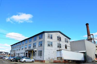 Lisbon's DCI Furniture Taking OSHA Violations Case To Trial