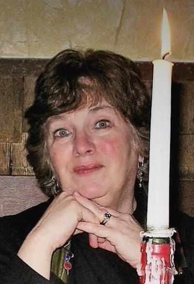 Sherry Jo (Byron) Calkins Obituary