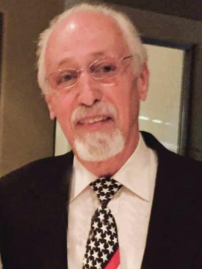Elmer 'Bud' Howland - Obituary