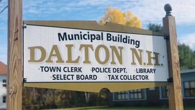 Dalton:Attorney General's Office Looks Into Town Moderator's Social Media Post