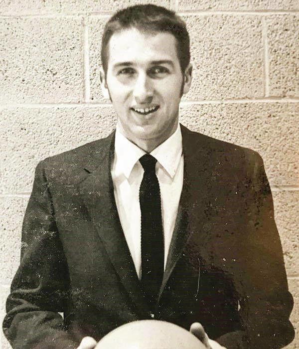 Dennis Paul Cochran - Obituary