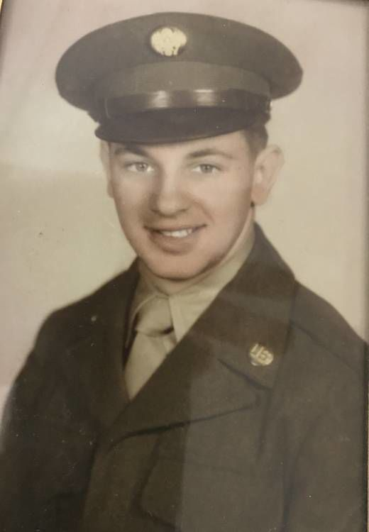 Bringing Harry Home; VFW, Niece Search For Remains Of Lancaster Man Killed In Korea Seven Decades Ago