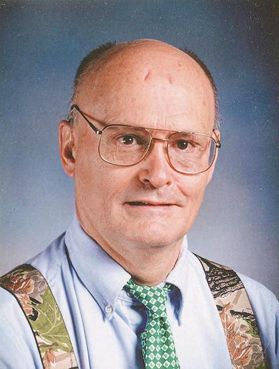 Albert Louis Borsodi - Obituary