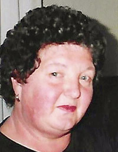 Maxine R. Jackson - Obituary