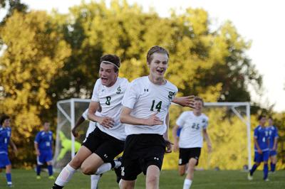 H.S. Soccer: Handful of locals in upcoming Twin State clash